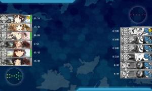 E-3 S勝利