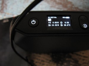 USBポート2