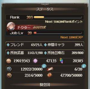 RANK203