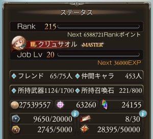 RANK215