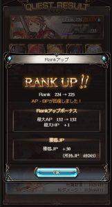 RANK225